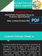 10 CONDUCTIVIDAD TERMICA.pdf