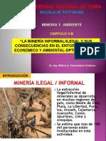 CAP V-B MINERIA ARTESANAL.pdf