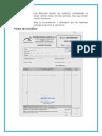 Intercambio de información y Formación de expediente.docx