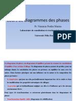 Cours de diagramme des phases.pptx