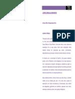 Corpo Eterico e Perispirito (Aluney Elferr Albuquerque Silva).pdf