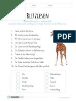 arbeitsblatt-blitzlesen-schulausflug.pdf