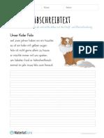 arbeitsblatt-abschreibtexte-kater.pdf