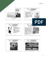 0.Introducción Curso de Nutrición para Corredores
