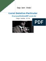 curso_detetive_particular_sp__48874