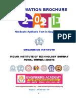 GATE_Notification_2021.pdf