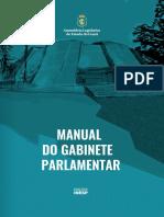 Manual do gabinete parlamentar.pdf