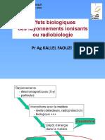 radiobiologie (1).pptx