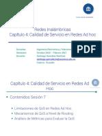 C4_Calidad de Servicio en Redes Ad Hoc.pdf