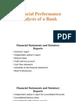 09 Bank Performance Analysis (1).pptx
