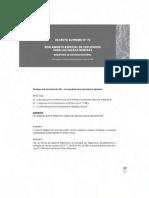 www.sernageomin.cl_pdf_reglamentos_seguridad_minera_DS73_ReglamentoEspecialExplosivos.pdf
