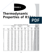 381_ThermoDynamics_ThermoDynamics.pdf
