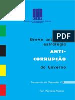 Cipdoc-24_Análise á Estratégia Anti-Corrupção