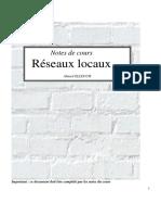 Cours-details (Eleuch).pdf