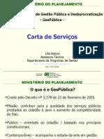 Carta MI Recife