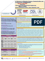 Poster_call_for_papers_updated