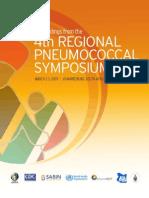 4th Regional Pneumococcal Symposium_Downloadable