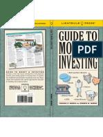 GMI-LBP_Cover10