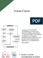 onkologi