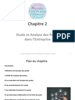 Chapitre II.pptx