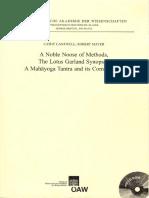 A_Noble_Noose_of_Methods_academia-libre.pdf