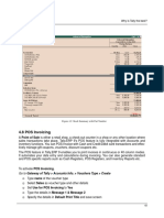 Tally.ERP 9 at a Glance.book8.pdf