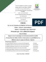 1) Thèse Doctorat LABDAOUI Djamel.pdf