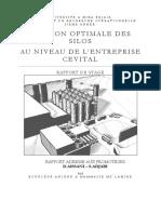 rapport_cevital.pdf