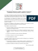resolution_commission_disparus