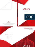 ZEN-Booklet_ENGLISH.pdf