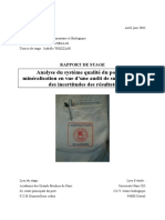 stage-grands-moulins.pdf