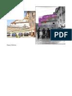 Frosinone Piazza Valchera.pdf