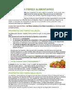 Les fibres alimentaires.pdf