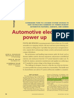 Class 12 - Automotive electronics power up RESEARCH PAPER.pdf