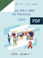 VIHSida 2020
