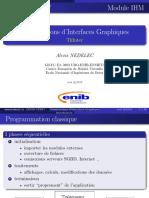 www.cours-gratuit.com--id-11655