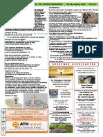 HOJA PARROQUIAL  NSP 04 de octubre  2020.pdf