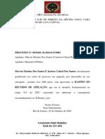 recurso de apelação-1.pdf