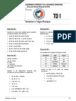 TD N°1.pdf