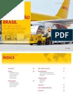 dhl_express_brazilian_import_guide_br_pt