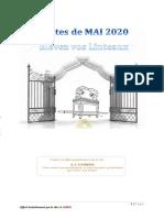 portes-de-mai-2020