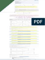 Funzioni seno e coseno __ OpenProf.com