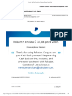 Gmail - Big Fat Check from Rakuten_Ebates Cash Back.pdf