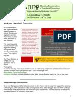 110214_MABE green sheet