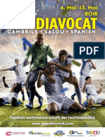 Brochure-Mundiavocat-2018-deutsch