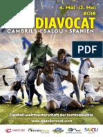 Brochure-Mundiavocat-2018-deutsch