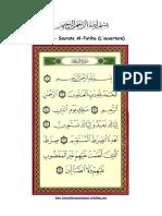 lecon-1-Sourate-AL-Fatiha.pdf