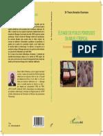 dr Traore.pdf