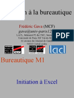cours_init_excel