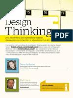 entrevista_tecnologia_85_76_82.pdf